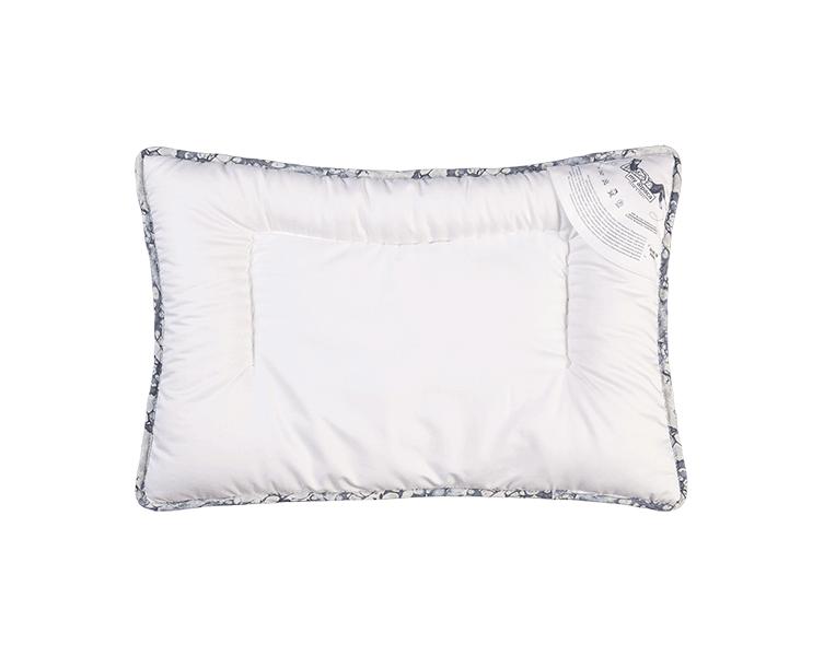 Baby Pillow Alpaca Cotton Amp Bamboo Myalpaca